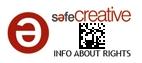 Safe Creative #1104280023731