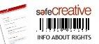 Safe Creative #1105020024155