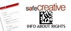Safe Creative #1105050024323