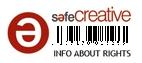 Safe Creative #1105170025255