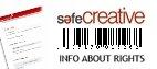 Safe Creative #1105170025262