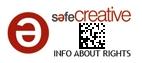 Safe Creative #1106150027146