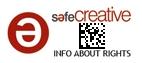 Safe Creative #1107010028327