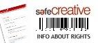 Safe Creative #1108100031012