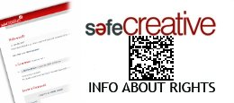Safe Creative #1110260036370