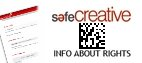 Safe Creative #1202110043512