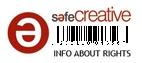Safe Creative #1202110043567