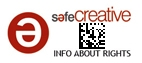 Safe Creative #1202160044101