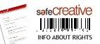 Safe Creative #1202260044681