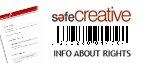Safe Creative #1202260044704