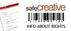 Safe Creative #1202260044711