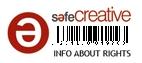 Safe Creative #1204190049903