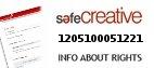 Safe Creative #1205100051221
