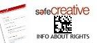 Safe Creative #1206010052629