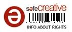 Safe Creative #1210140062960