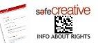 Safe Creative #1210290064302