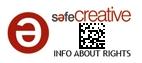 Safe Creative #1211070065304