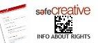 Safe Creative #1211200066676