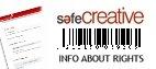 Safe Creative #1212150069205