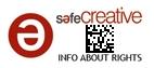Safe Creative #1212240069955