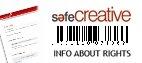 Safe Creative #1301120071369