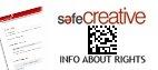 Safe Creative #1301180071811