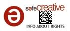 Safe Creative #1301270072766