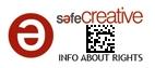Safe Creative #1302060073666