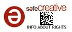 Safe Creative #1302160074518