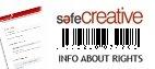Safe Creative #1302210074901