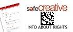 Safe Creative #1303130076846