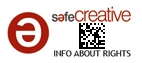 Safe Creative #1303170077360