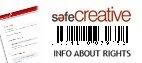 Safe Creative #1304100079652