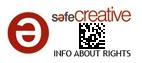 Safe Creative #1304290080988