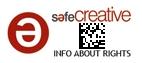 Safe Creative #1305230083229