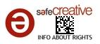 Safe Creative #1307270087861