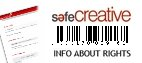 Safe Creative #1308170089061