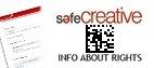 Safe Creative #1310060092730