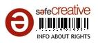Safe Creative #1311020098564