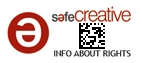 Safe Creative #1312010104630