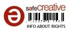 Safe Creative #1312070105585