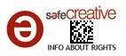 Safe Creative #1312210107691