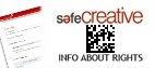 Safe Creative #1312280108444