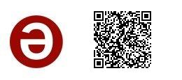 Safe Creative #1402010112626