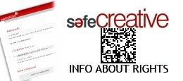 Safe Creative #1404160120698