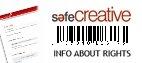 Safe Creative #1405040123075