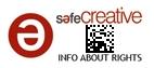 Safe Creative #1406060126404