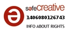 Safe Creative #1406080126743