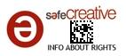 Safe Creative #1406180127596