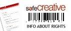 Safe Creative #1407060129068